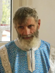 Александр Куделин